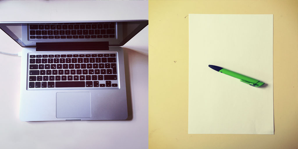 stift-laptop