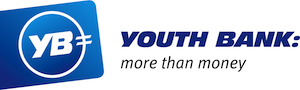 YouthBank